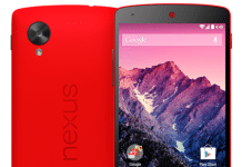 Red_Nexus5