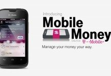 TMobile_Money