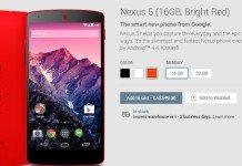 BrightRed_Nexus5