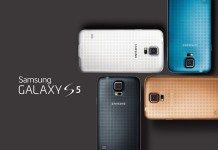 Galaxy-S5_Group