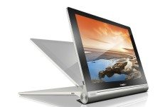Lenovo_Yoga_10_Tablet