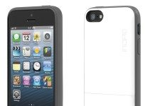 iPhone5_Cashwrap_