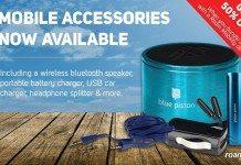 Roam_Mobile_Accessories