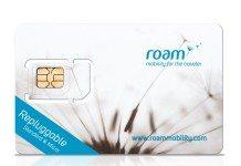 Roam_SIM