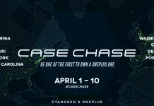 casechase_OnePlus