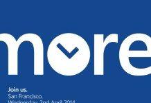 Nokia More