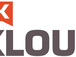 Klout Mobile