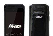 Arbor_Gladius5_HR