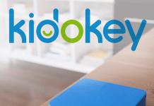 KidoKey