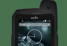 Sonim_XP7